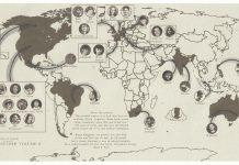 bitbird create together vol.2 map
