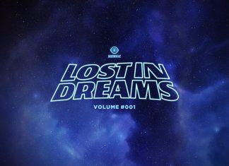 Lost In Dreams 2021 Festival Compilation
