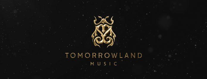 Tomorrowland Music