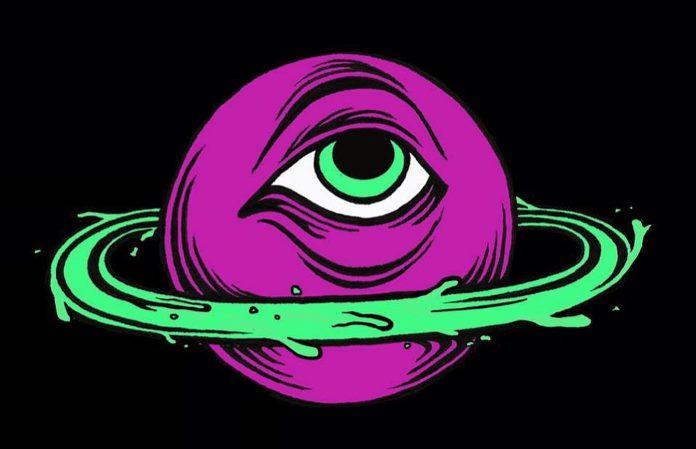 bass planet