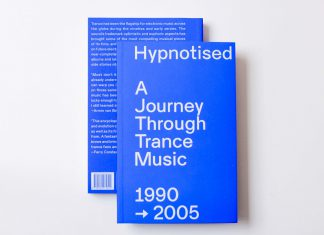 Hypnotised: A Journey Through Trance Music (1990 - 2005)