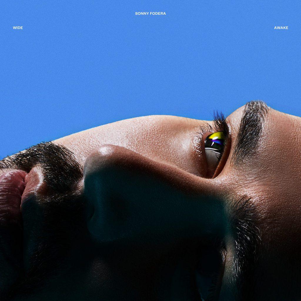Sonny Fodera - Wide Awake