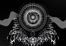 Desert Hearts Black presents - Gateways Vol. II