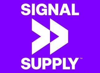 SIGNAL >> SUPPLY