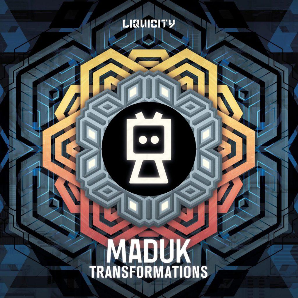 Maduk Transformations