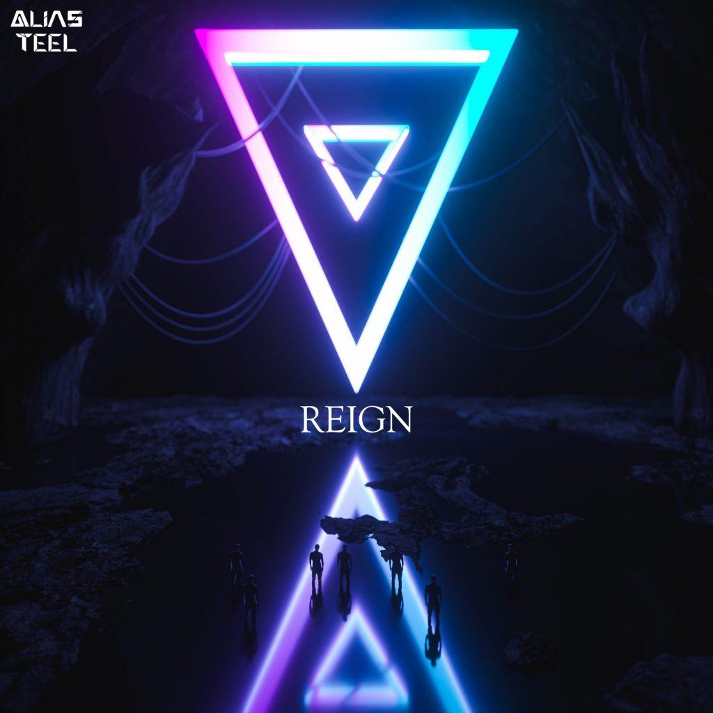 alias teel reign