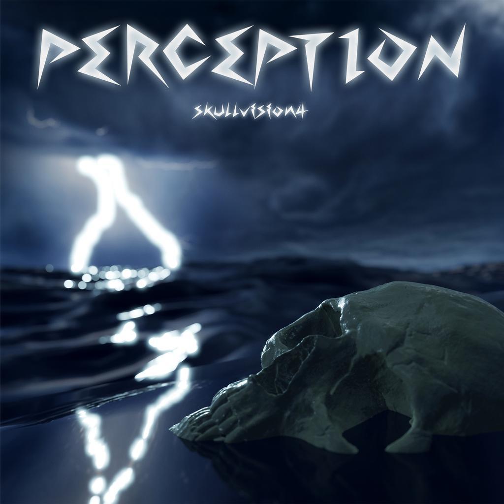 perception - skull vision