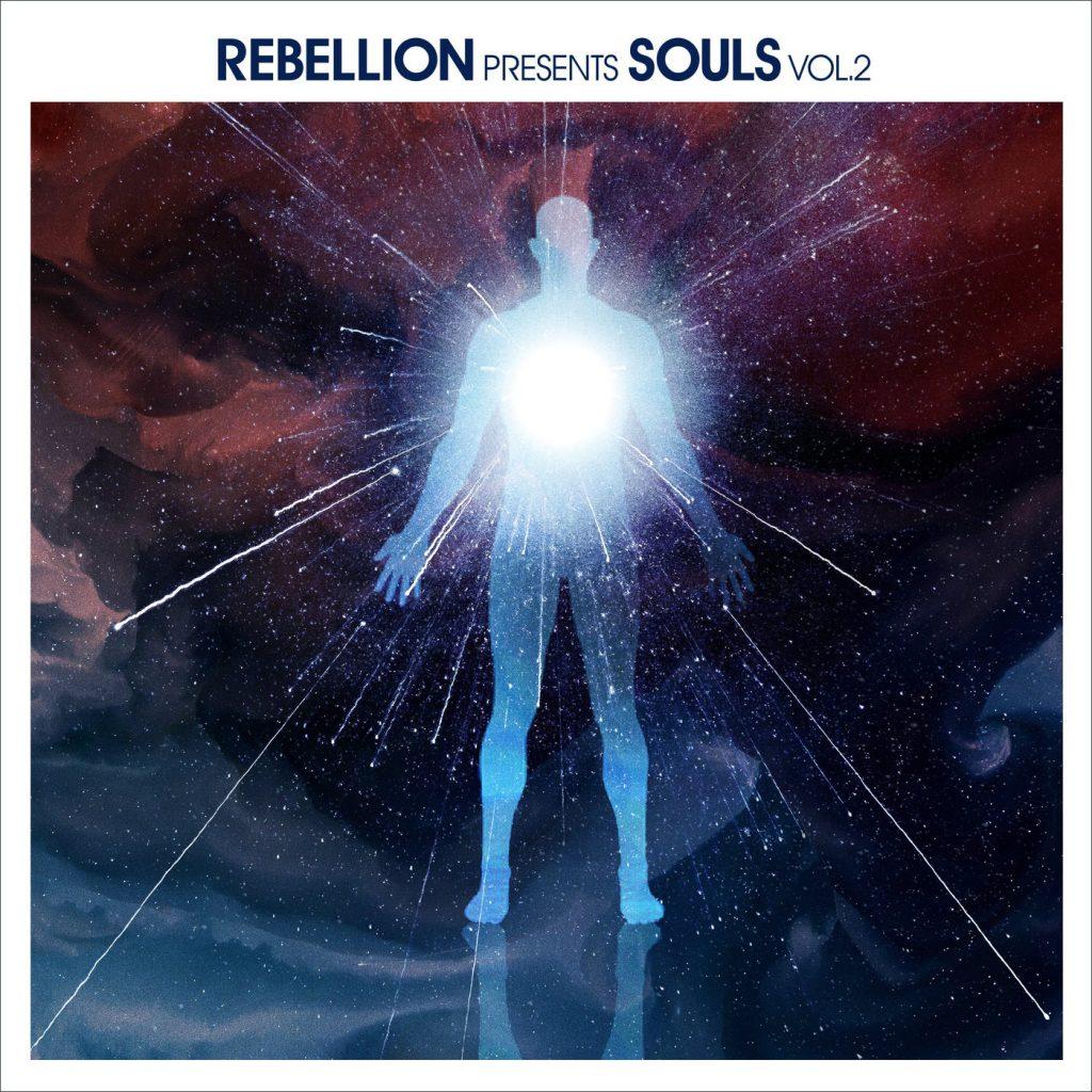 Rebellion Presents Souls Vol. 2