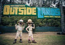 Outisde Lands